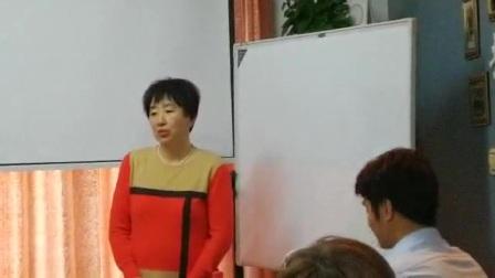 【会员分享】沈阳崔力元女士肺癌骨转移分享受益于婕斯产品