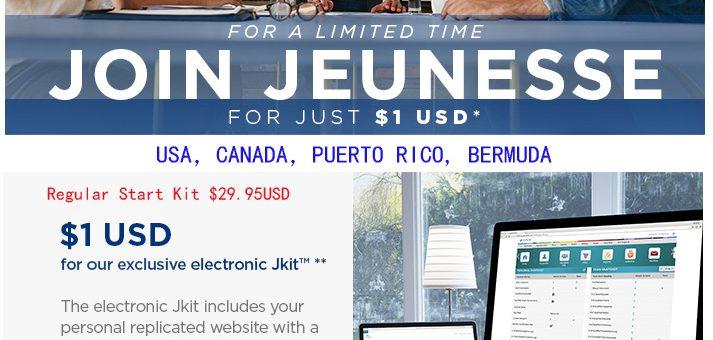 $1美金入会 — 美国,加拿大,波多尼哥,百幕达